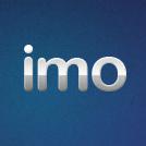 imo.im - лого