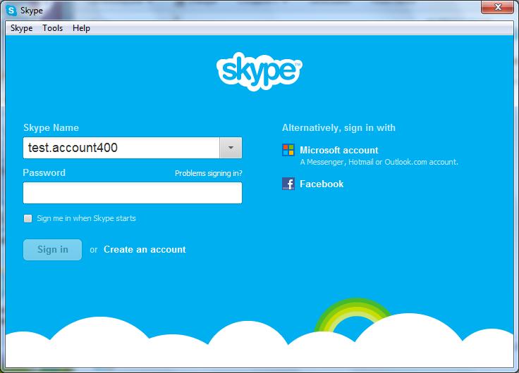 скачать фотки для скайпа